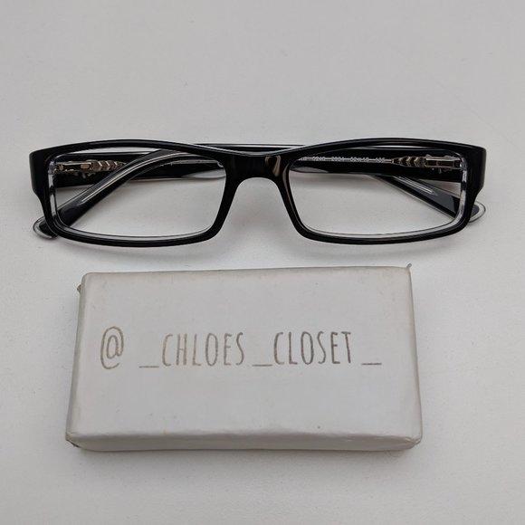 🕶️Ray-Ban RB5246 2034 Unisex Eyeglasses/TT850🕶️